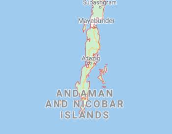 Andaman_and_Nicobar_Islands-pincode-list
