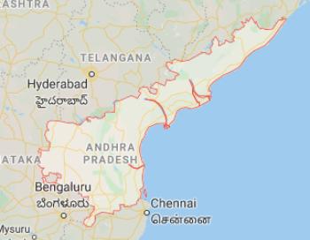 Andhra_Pradesh-pincode-list
