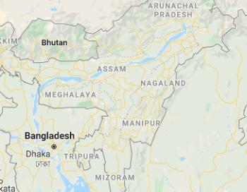 Arunachal_Pradesh-pincode-list