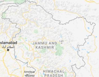 Jammu_and_Kashmir-pincode-list