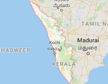 Kerala-pincode-list