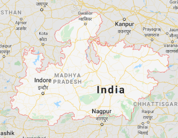 Madhya_Pradesh-pincode-list
