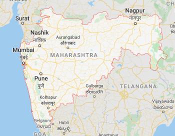 Maharashtra-pincode-list