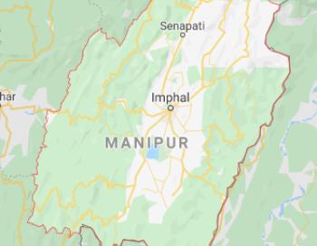 Manipur-pincode-list