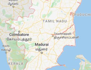 Tamil_Nadu-pincode-list