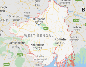 West_Bengal-pincode-list